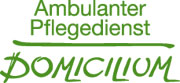 Domicilium - Ambulanter Pflegedienst